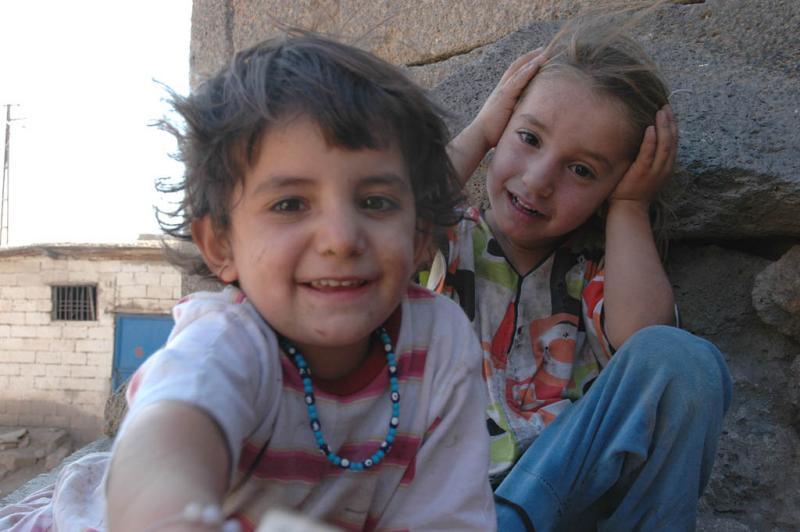 Diyarbakir kids 2610