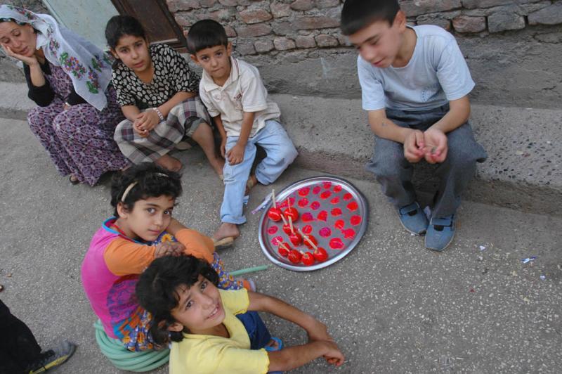 Diyarbakir kids 2640