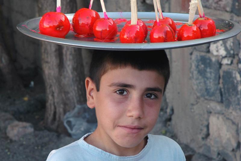 Diyarbakir kids 2643b
