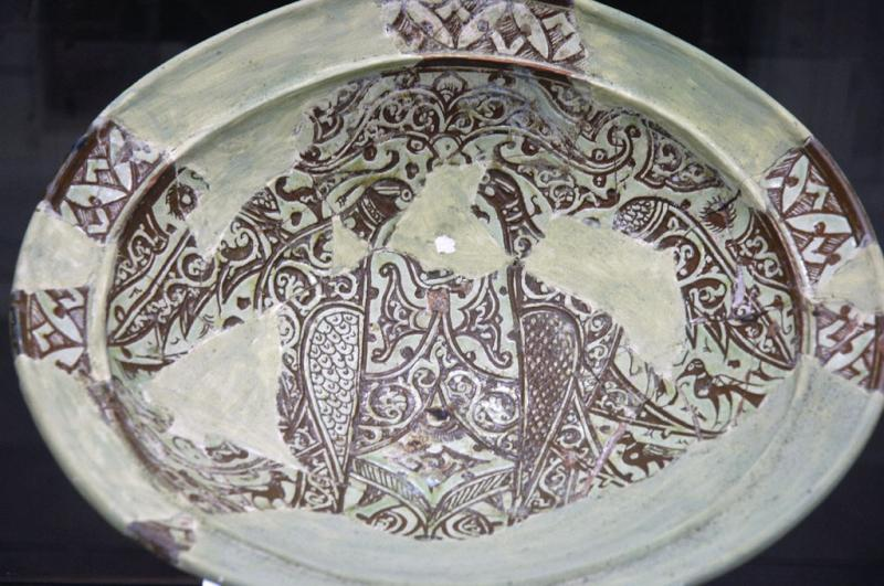 Istanbul Cinili Museum 1760.jpg