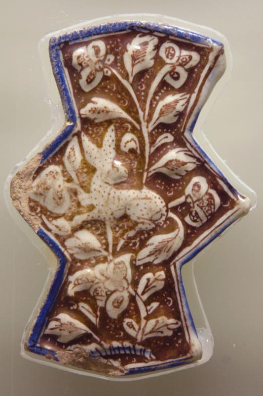 Istanbul Cinili Museum 1766.jpg