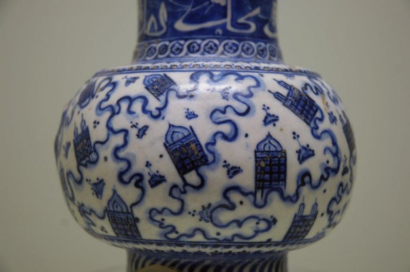 Istanbul Cinili Museum 1771.jpg
