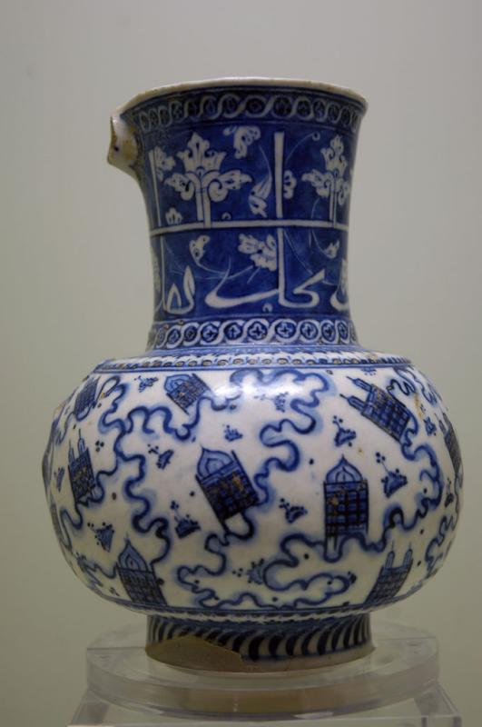 Istanbul Cinili Museum 1772.jpg