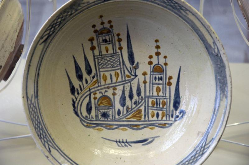 Istanbul Cinili Museum 1780.jpg