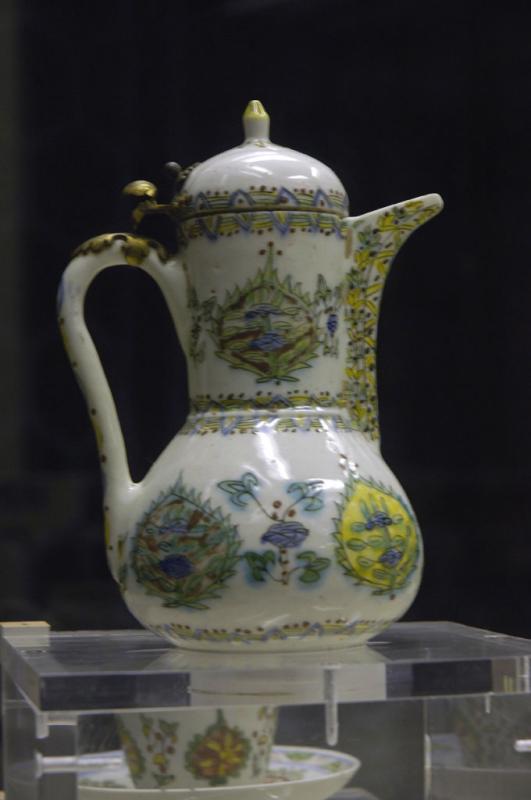 Istanbul Cinili Museum 1793.jpg