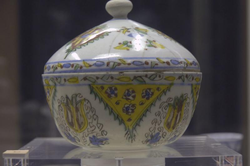 Istanbul Cinili Museum 1795.jpg