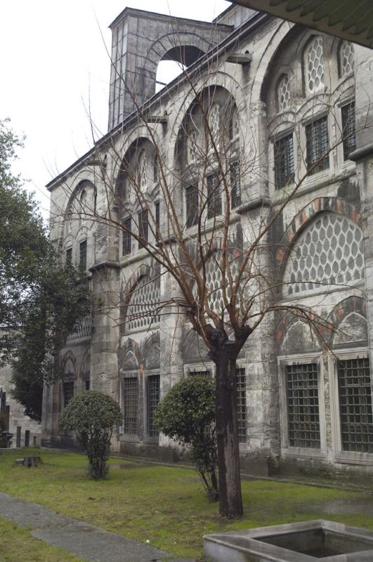 Istanbul ramble 0803.jpg