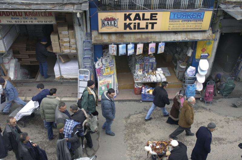 Istanbul ramble 1260.jpg