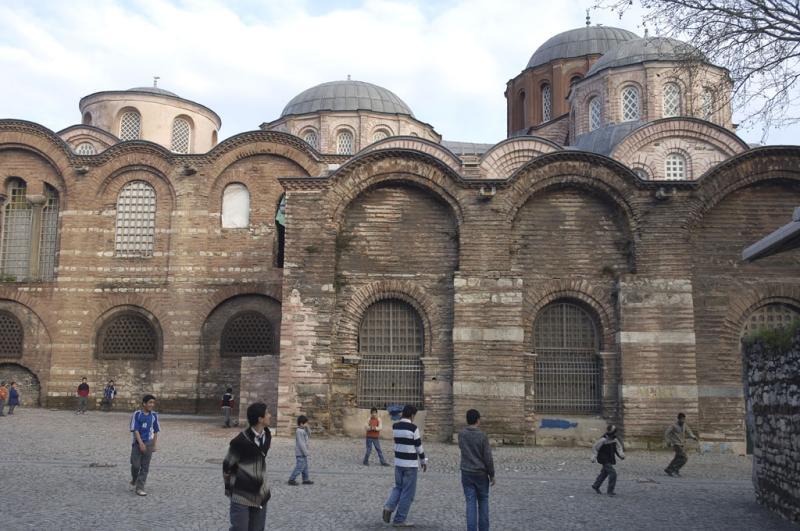 Istanbul ramble 1344.jpg