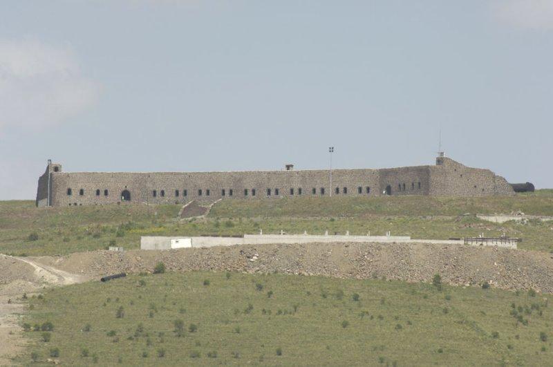 Erzurum 2877.jpg