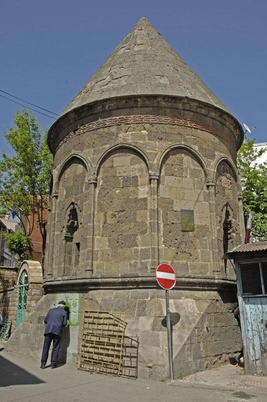 Erzurum 2880.jpg