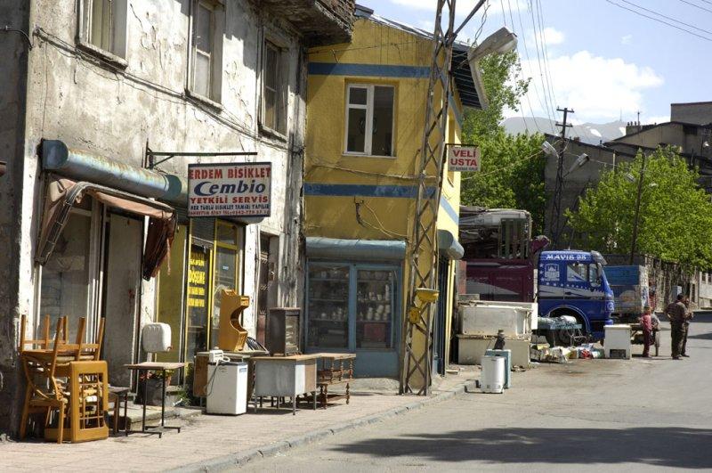 Erzurum 2886.jpg