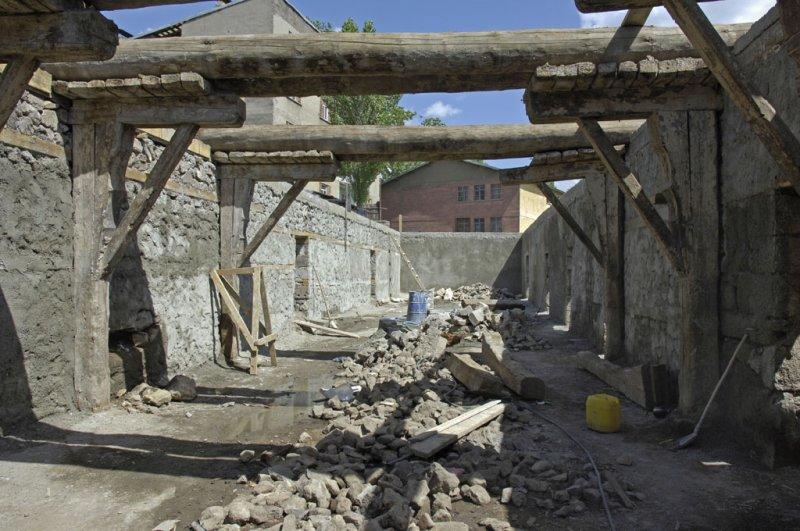 Erzurum 2893.jpg