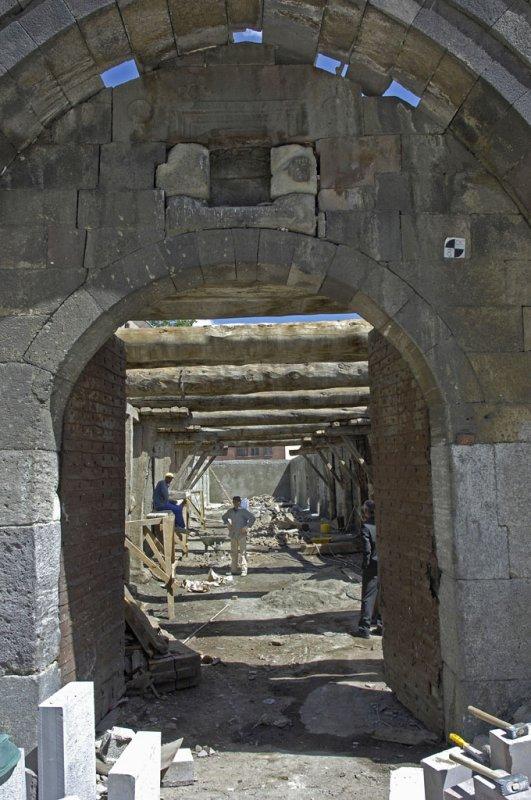 Erzurum 2895.jpg