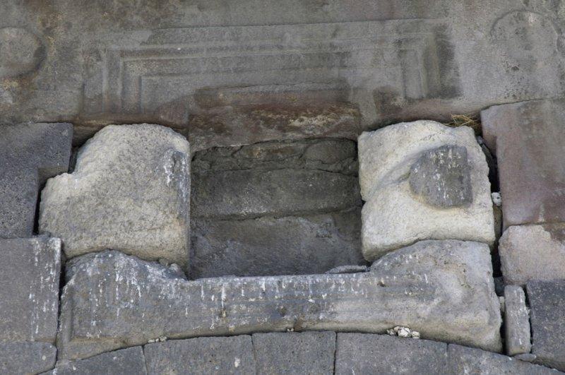 Erzurum 2897.jpg