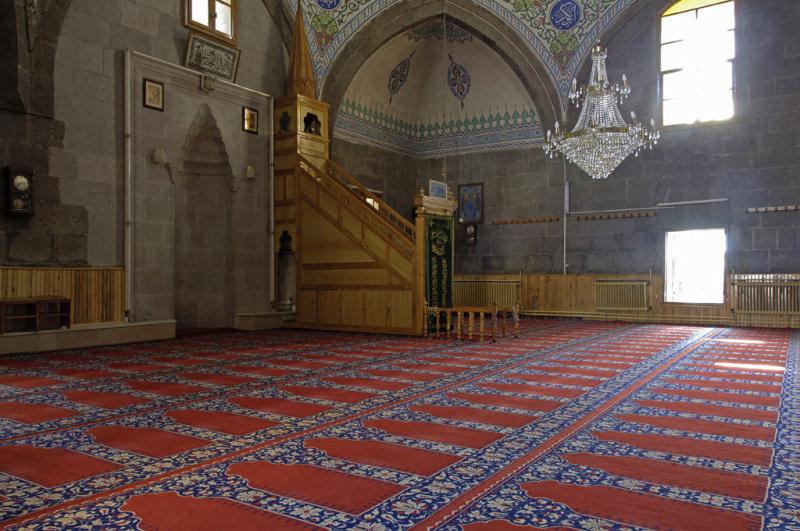 Erzurum 2898.jpg