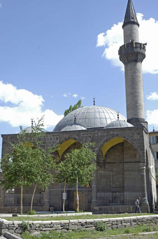 Erzurum 2902.jpg