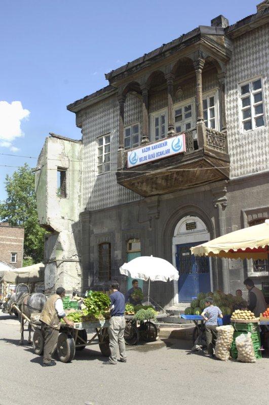 Erzurum 2908.jpg