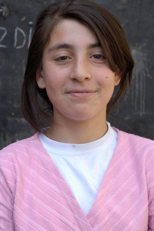 Erzurum 2919.jpg