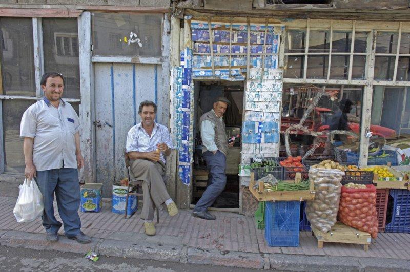 Erzurum 2923.jpg