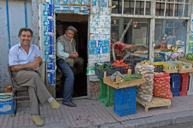 Erzurum 2924b.jpg