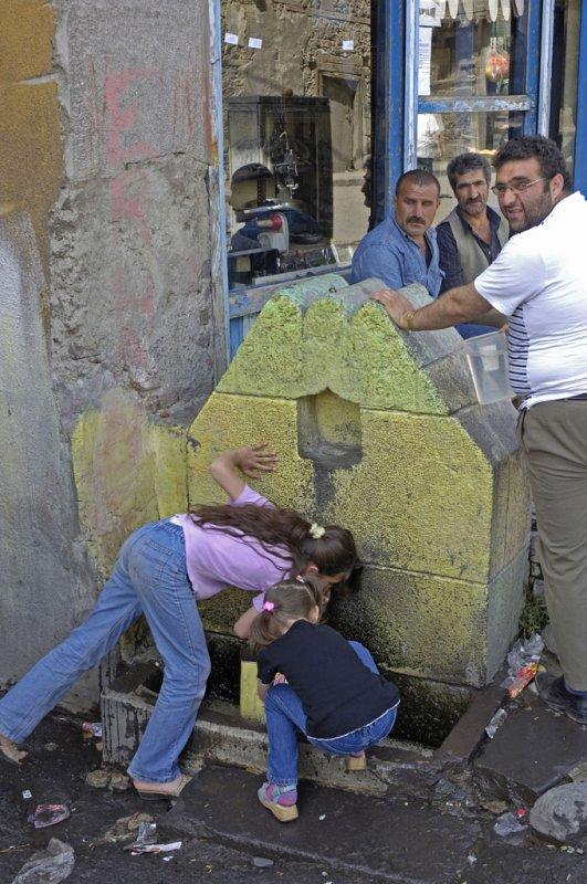 Erzurum 2925.jpg