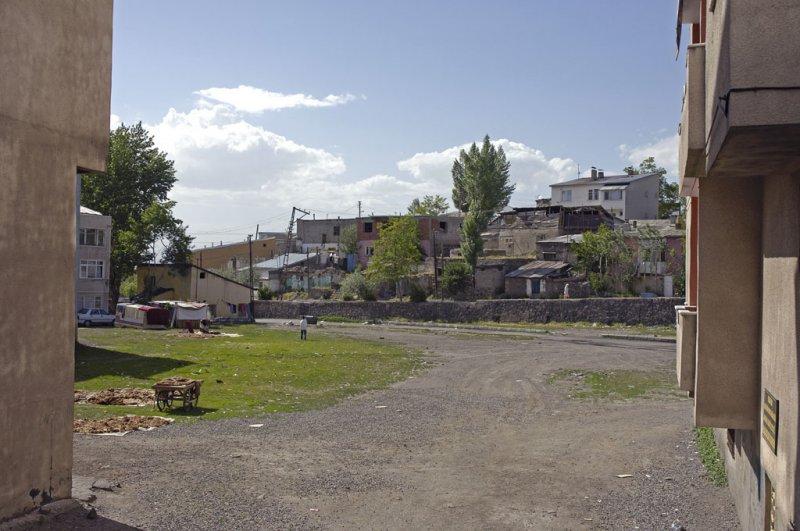Erzurum 2929.jpg