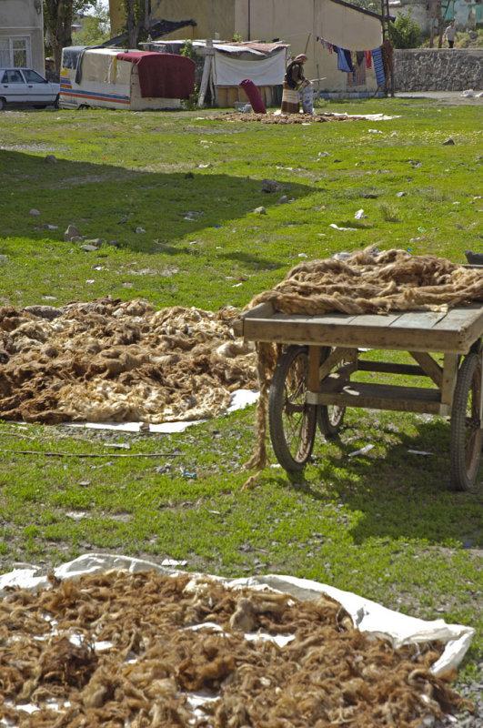 Erzurum 2931.jpg