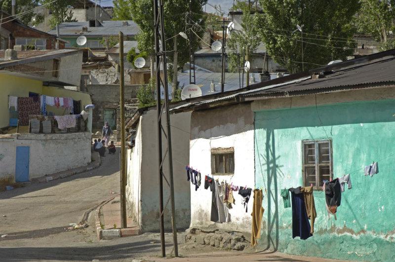 Erzurum 2937.jpg