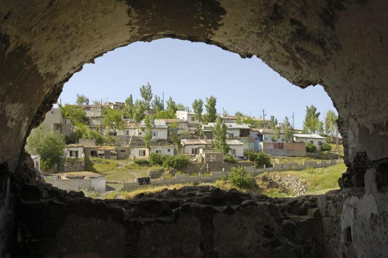 Erzurum 2945.jpg