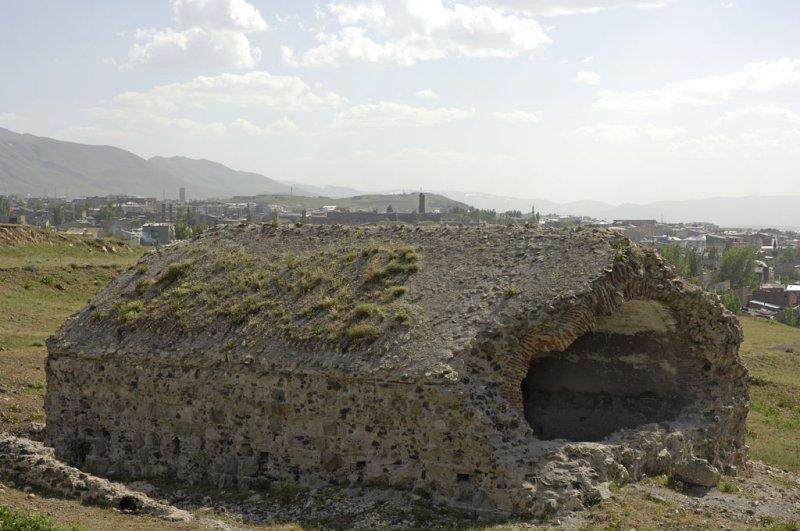 Erzurum 2946.jpg