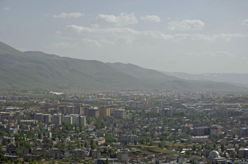 Erzurum 2947.jpg