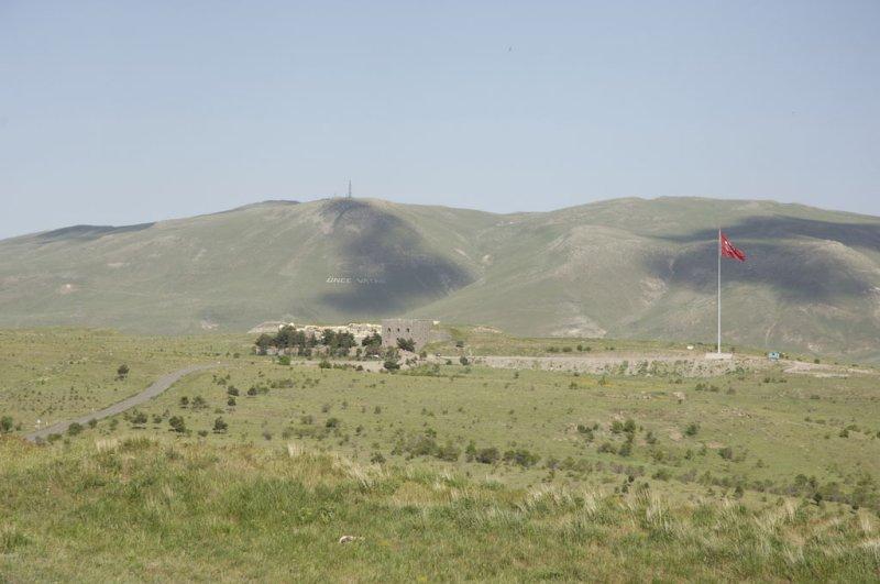 Erzurum 2955.jpg