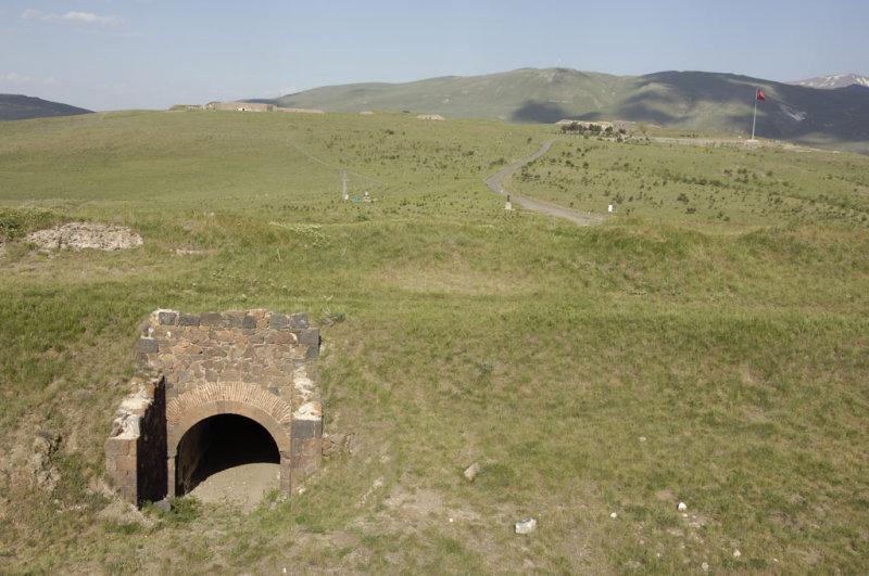 Erzurum 2958.jpg