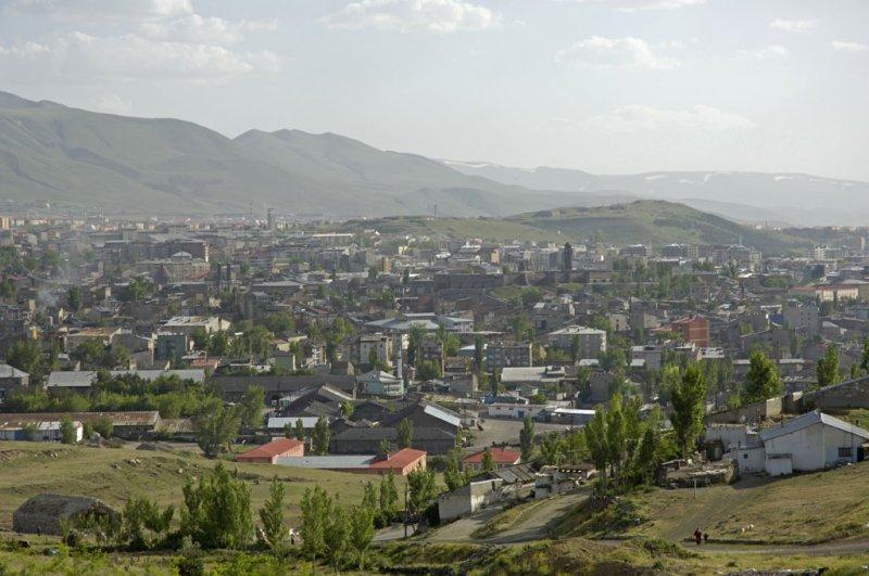 Erzurum 2964.jpg