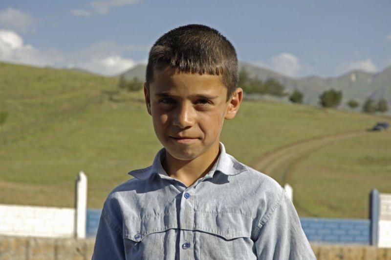 Erzurum 2967.jpg