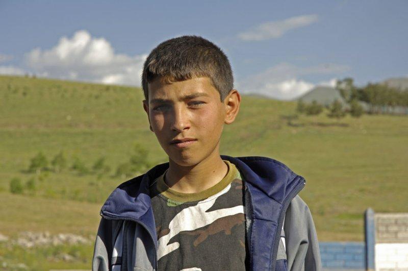 Erzurum 2968.jpg