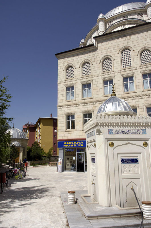 Erzurum 2977.jpg