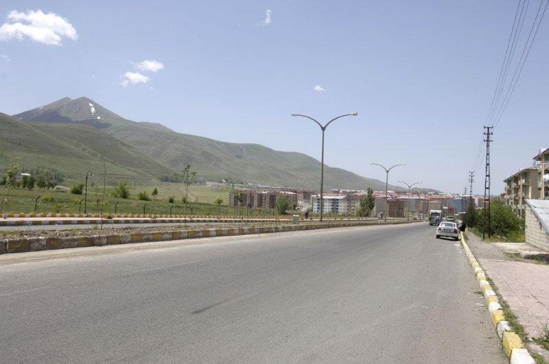 Erzurum 2995.jpg