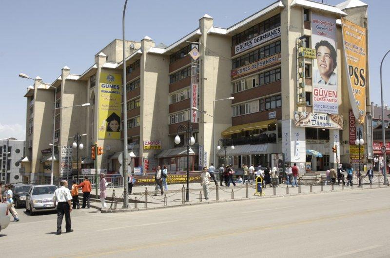 Erzurum 3006.jpg
