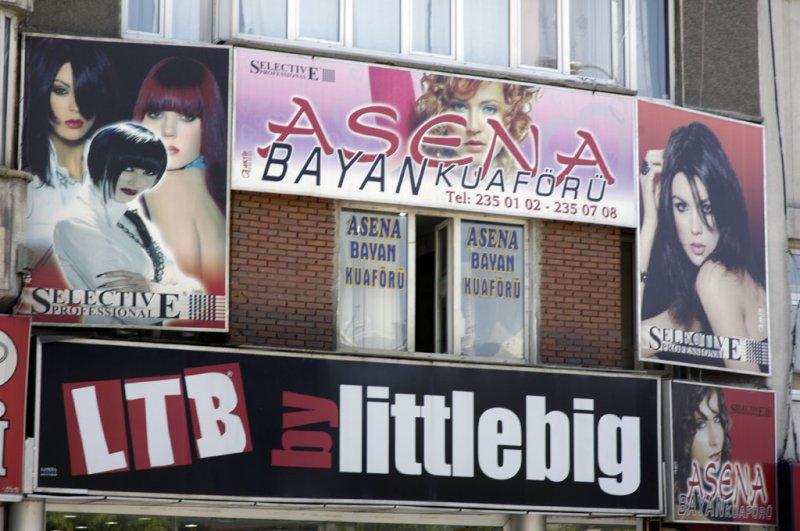 Erzurum 3019.jpg