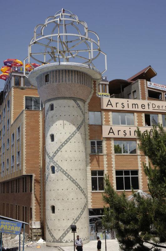 Erzurum 3020.jpg