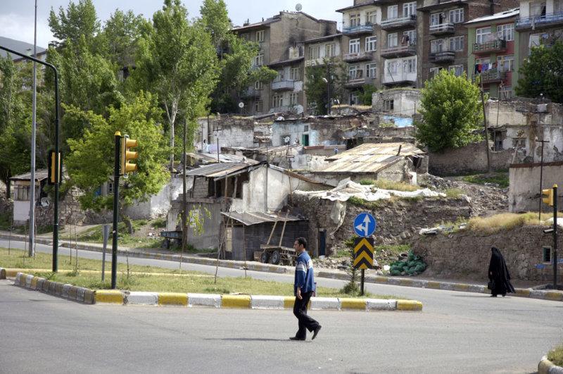 Erzurum 3138.jpg