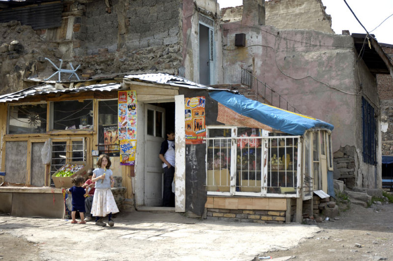 Erzurum 3139.jpg