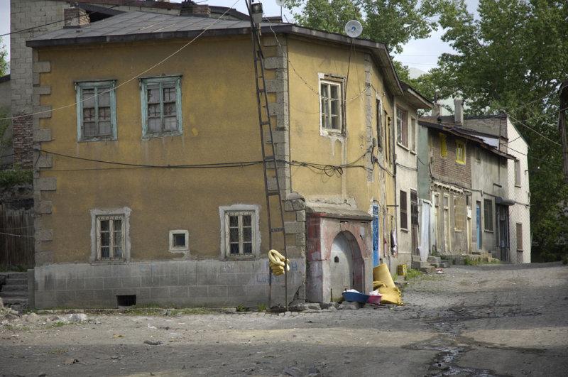 Erzurum 3141.jpg