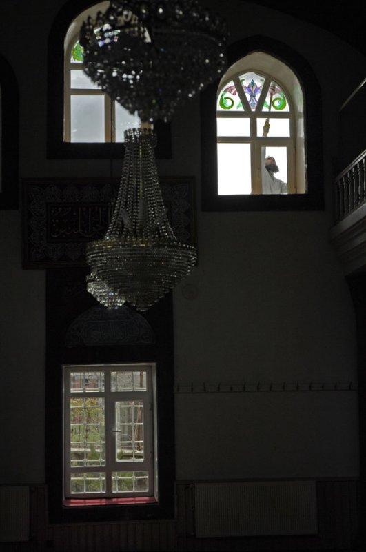 Erzurum 3144.jpg