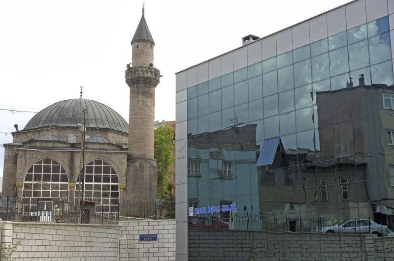 Erzurum 3147.jpg