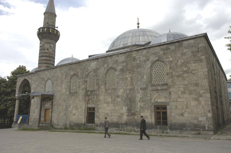Erzurum 3168.jpg