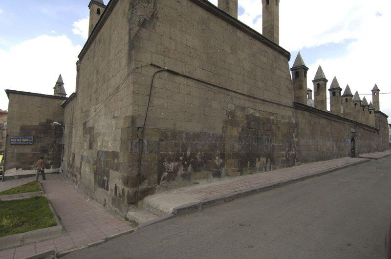 Erzurum 3171.jpg