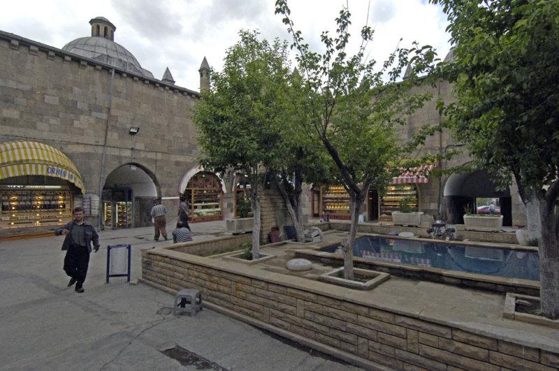Erzurum 3175.jpg